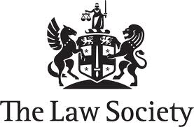 law society litigants in person practice note